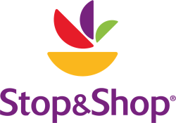 StopAndShopLogo