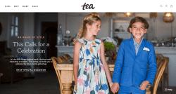 TeaCollectionWebsite