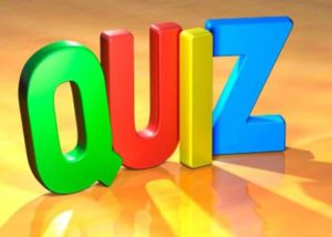 101 Quiz Questions and Answers   Learn and Win Quiz Competitions     Quiz Questions and Answers