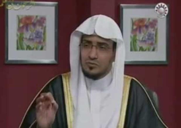 فيديو: نصيحة لكل مسلم قبل شهر رمضان المبارك