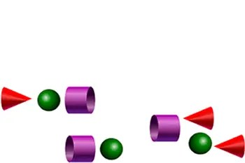 O-linked Glycans- 2-AB