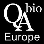 logo for QA-Bio Europe