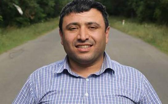 Image result for Samir Əsədli