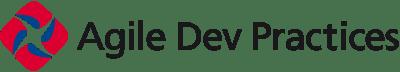 Prelegent na Agile Dev Practices 2013
