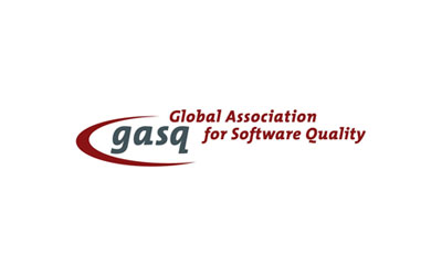 GASQ logo