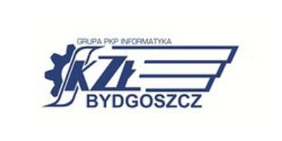 logo-kzl