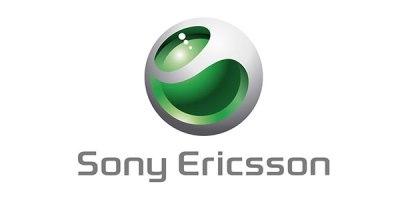logo-sony-ericsson