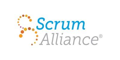 scrum-alliance-logo