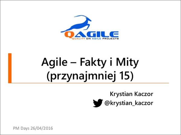 qagile-kaczor-pm-days-prezentacja
