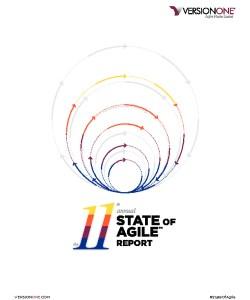 VersionOne-11th-Annual-State-of-Agile-Report