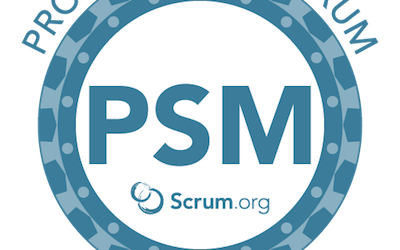 Professional Scrum Master I — how to pass PSM I assessment