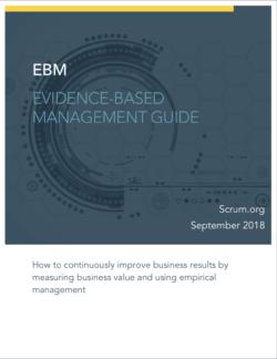 EBM Guide 2018