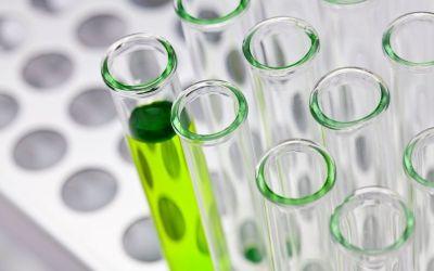 Eksperymenty w Agile. Czym są i jak je dobrze definiować?