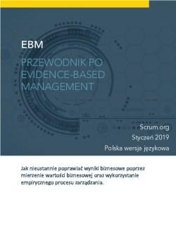 EBM Guide 2019 polski
