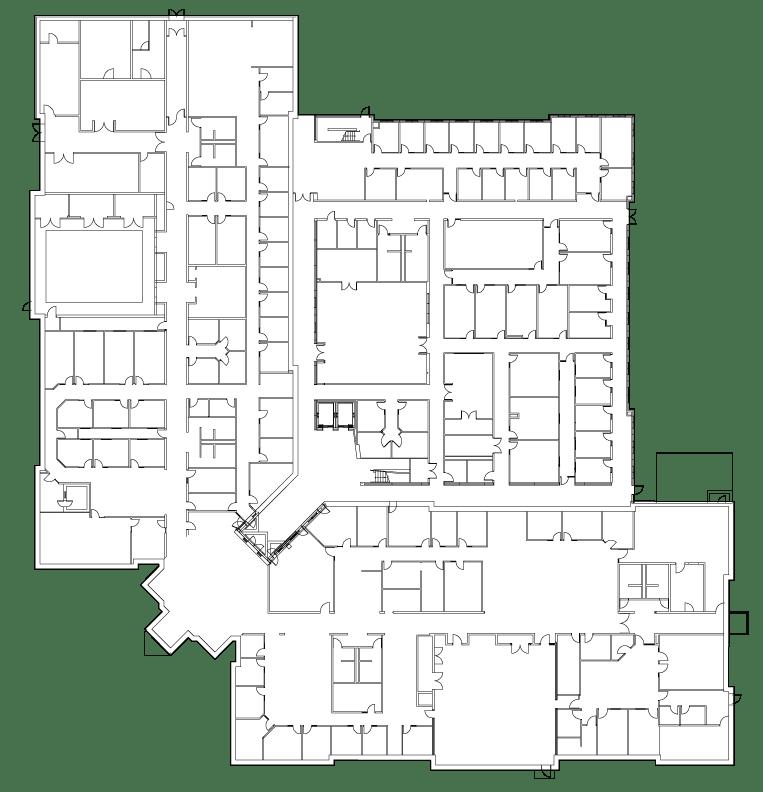 2D-Floor-Plan-QAG1