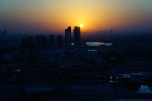 sunrise uae
