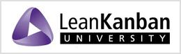 QAI Lean Kanban Training
