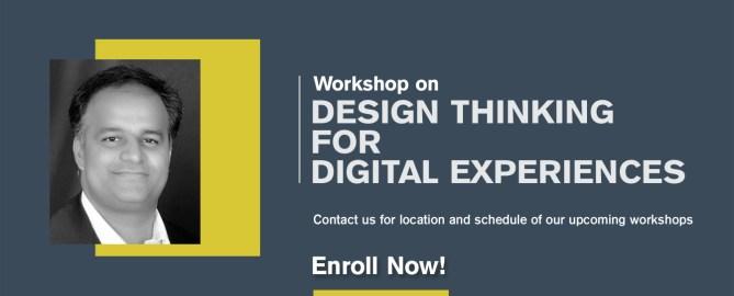 design thinking qai