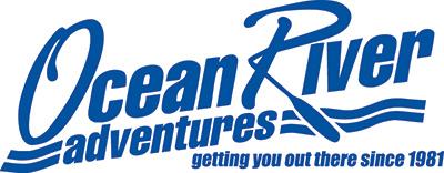 Pygmy Kayak Logo
