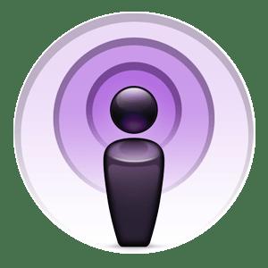 Rio 2016 podcast random podcast icon :)
