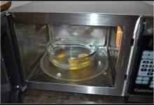 الليمون.. 10 استخدامات وحلول منزلية مبتكرة