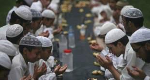 متى يأتي رمضان في الشتاء