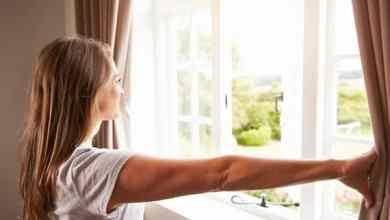 علامات تحذر من عدم نقاء هواء المنزل.. وطرق تكشف عن كيفية تنظيفه