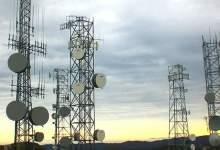 أبراج الاتصالات.. أضرار ومخاطر لا يعلم بها الكثيرون