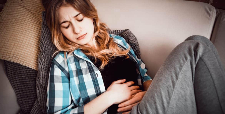 6 علاجات منزلية طبيعية لأبرز مشاكل الجهاز الهضمي