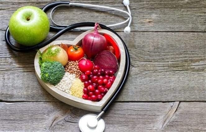 أطعمة تخفض ضغط الدم المرتفع بسرعة قياسية قل ودل