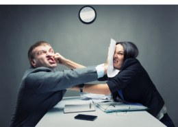 How to handle personal stress caused by utterly incompetent and lazy co-workers?