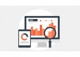 What are your thoughts on Google Analytics vs other analytics platforms?