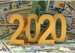 What should I invest in 2020?