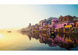 Is India a good travel destination?
