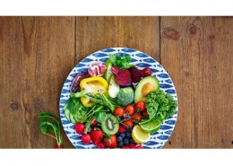Are there any superfoods I can have that aid weight loss?