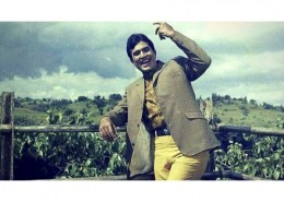 What was the cause of Rajesh Khanna death?