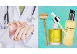 What is the number 1 skincare brand?