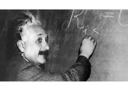 What are some typical flaws geniuses have?
