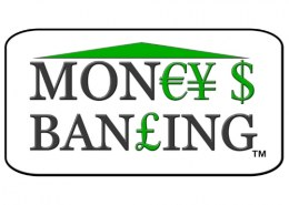 What is the money and banking?