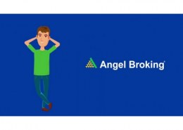 How do I get IPO for Angel Broking?