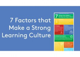 What are the 7 aspects of culture?