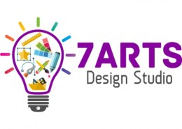 What are the 7 Arts?