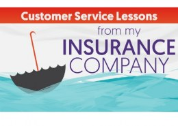 What is the number 1 insurance company?