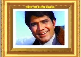 In how many movies Rajesh Khanna has played double role?