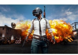 Who is the founder of pubg?