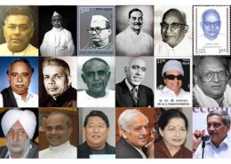 Who was the first Independent Chief Minister of Bihar?