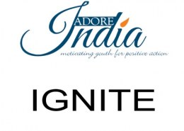 what is the opposite of ignite