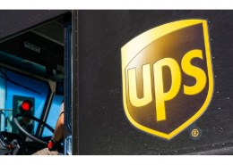 Is this a right time to invest in United Parcel Service  shares?