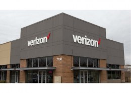 Is this a right time to invest in Verizon Communications  shares?