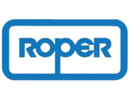 Is this a right time to invest in Roper Technologies  shares?